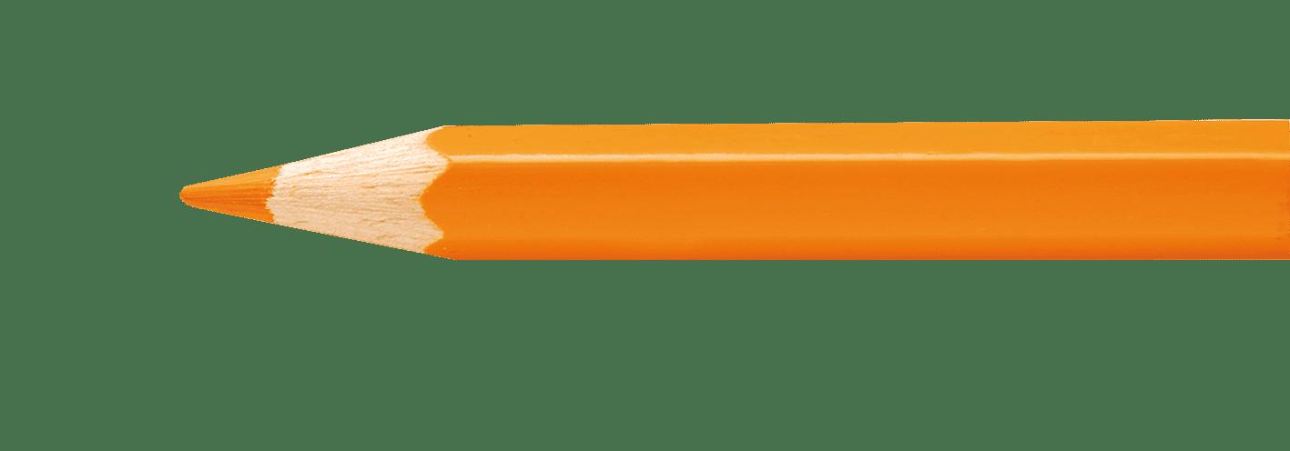 Colour Pencils 2