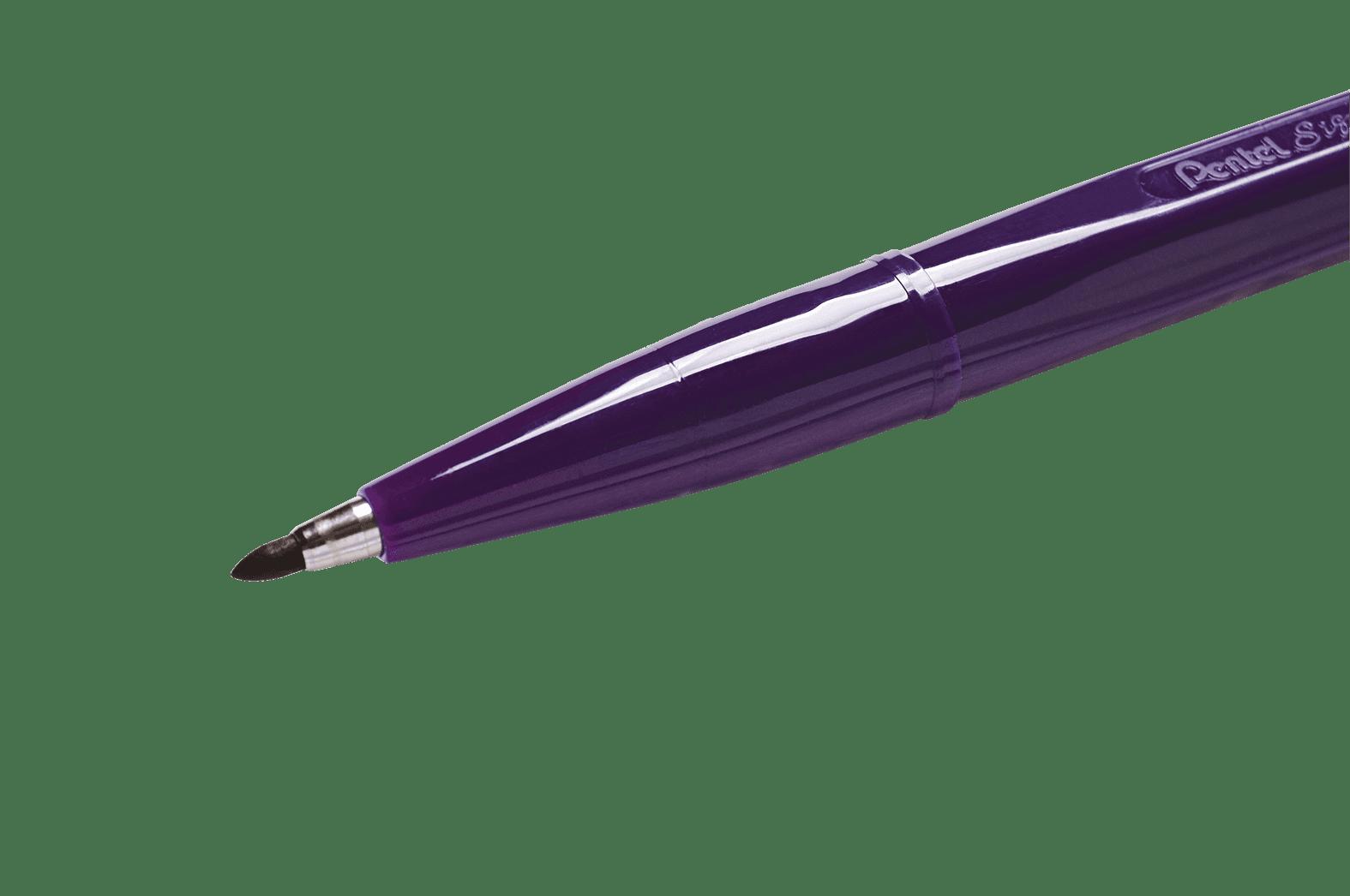 Sign Pen 1